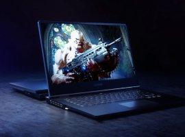 Lenovo выпустила Legion Y540 иY740: игровые ноутбуки сGeForce RTX 2060, 2070 и2080