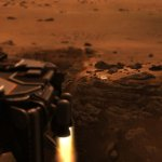 Скриншот Take On Mars – Изображение 5