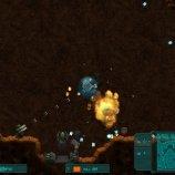 Скриншот Gravity Core – Изображение 2
