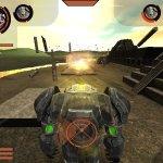 Скриншот Battle Rage – Изображение 8
