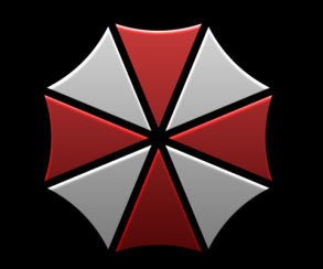 Торговая марка RE: Umbrella Corps может оказаться новой игрой