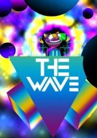 TheWaveVR – фото обложки игры