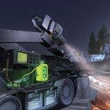 Скриншот Arma 3 Contact – Изображение 10