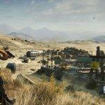 Скриншот Battlefield Hardline – Изображение 8