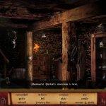 Скриншот Wolfgang Hohlbein's The Inquisitor – Изображение 1