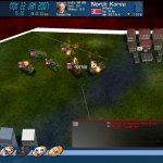 Скриншот Geo-Political Simulator – Изображение 20