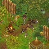 Скриншот Depths of Peril – Изображение 4