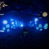 Скриншот The Aura Warrior – Изображение 2