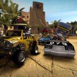 Скриншот ModNation Racers – Изображение 7
