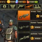 Скриншот Evolution: Battle for Utopia – Изображение 20