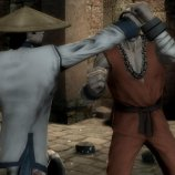 Скриншот Brotherhood of Violence – Изображение 11