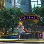 Скриншот Ni No Kuni 2: Revenant Kingdom – Изображение 19