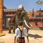 Скриншот 80 Days: Around the World Adventure – Изображение 5