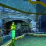 Скриншот Hidden Dawn – Изображение 4