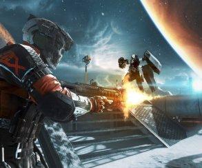 Digital Foundry назвал 5 игр, которые лучше выглядят на PS4 Pro, чем на Xbox One X