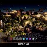 Скриншот Dragon's Crown Pro – Изображение 10