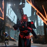 Скриншот Destiny: Rise of Iron – Изображение 6