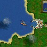 Скриншот World of Pirates – Изображение 10