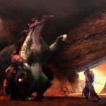 Скриншот Monster Hunter 3 Ultimate – Изображение 13