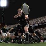 Скриншот Rugby 2005 – Изображение 18