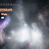 Скриншот Fatal Frame: Oracle of the Sodden Raven – Изображение 12