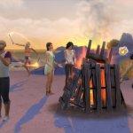 Скриншот The Sims 4 – Изображение 18