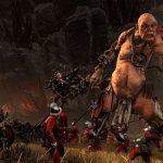 Скриншот Total War: Warhammer – Изображение 48