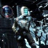 Скриншот Dead Space – Изображение 10