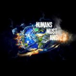 Скриншот Humans Must Answer – Изображение 7