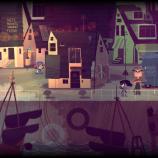 Скриншот Knights and Bikes – Изображение 9