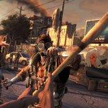 Скриншот Dying Light: Bad Blood – Изображение 3