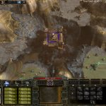 Скриншот Perimeter: Emperor's Testament – Изображение 47