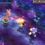 Скриншот Zwei: The Ilvard Insurrection – Изображение 10