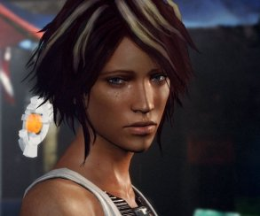 Remember Me и The Elder Scrolls V: Skyrim – Legendary попали в топ-10
