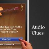 Скриншот Academy of Country Music – Изображение 1