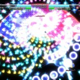 Скриншот Touhou Genso Rondo: Bullet Ballet – Изображение 1