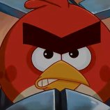 Скриншот Angry Birds Go!  – Изображение 1