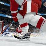 Скриншот NHL 17 – Изображение 1