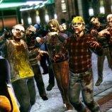 Скриншот Dead Rising 2 – Изображение 6