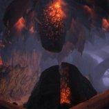 Скриншот Guild Wars: Eye of the North – Изображение 7