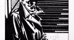 Инктябрь: что ипочему рисуют художники комиксов вэтом флешмобе?. - Изображение 62