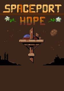 Spaceport Hope