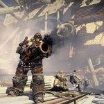 Скриншот Bulletstorm – Изображение 29