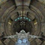 Скриншот Thorium Wars – Изображение 3