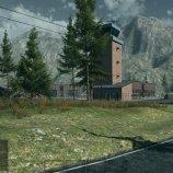 Скриншот Lifeless – Изображение 2