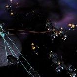 Скриншот Star Alliances – Изображение 1
