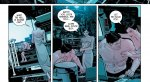 Ядовитый плющ захватила весь мир, идаже Бэтмен неможет ничего сэтим поделать. Как так вышло?. - Изображение 12