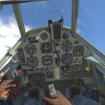 Скриншот War Thunder – Изображение 128