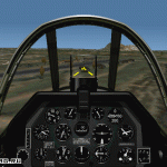 Скриншот Fighter Ace – Изображение 5