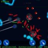 Скриншот ADMIRAL: Battle for Uranium – Изображение 4